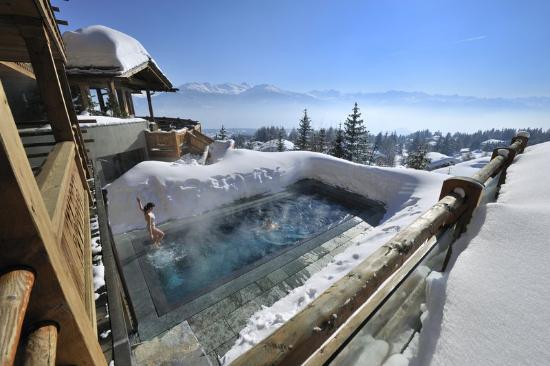 outside-swimming-pool
