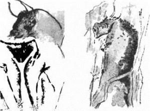 Шаман из пещеры Трех братьев оригинал.jpg