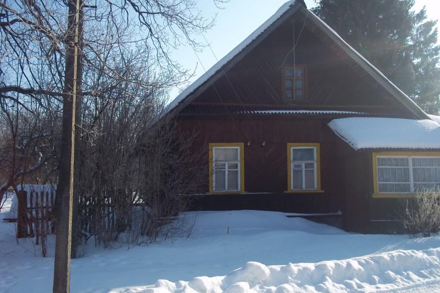 Дом_в_деревне