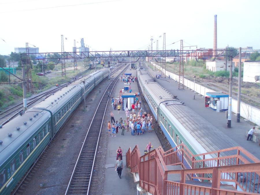 ot-voronej2006_10