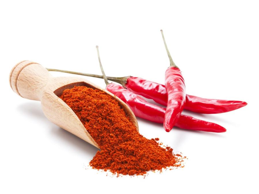 Перец-красный-молотый