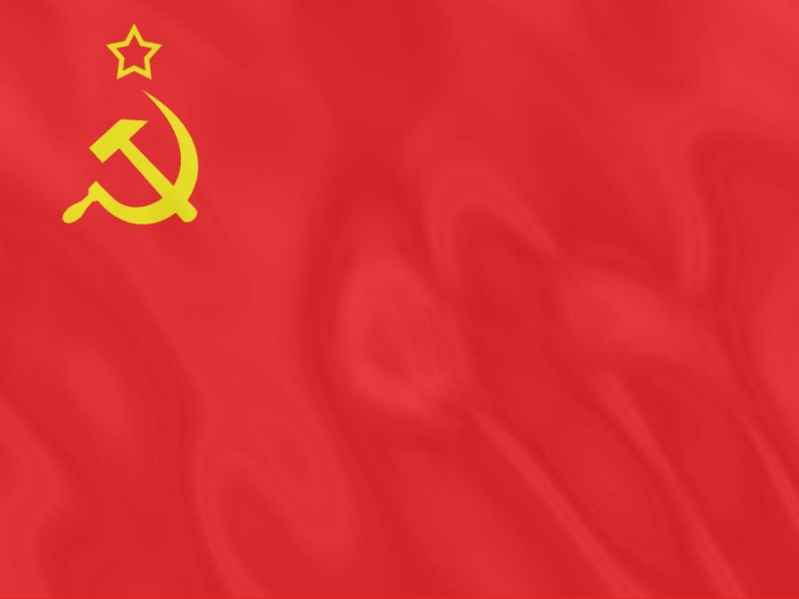 flagi_sssr