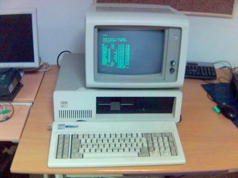 IBM_Personal_Computer_XT_front