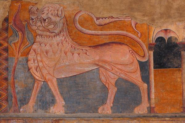 lion-daily-pic_mxmpnx