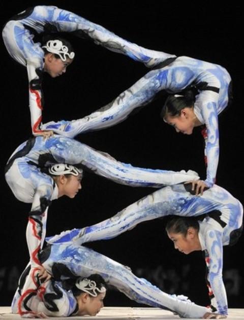 1226783669_festival-de-acrobatie-china-16