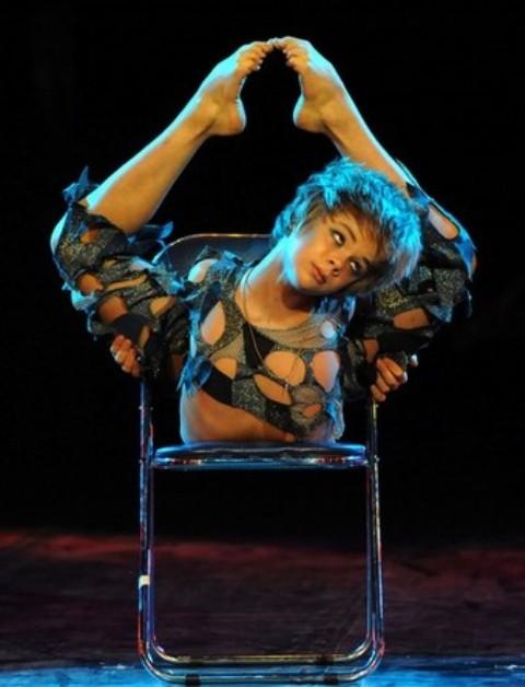 1226783667_festival-de-acrobatie-china