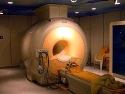 250px-Modern_3T_MRI