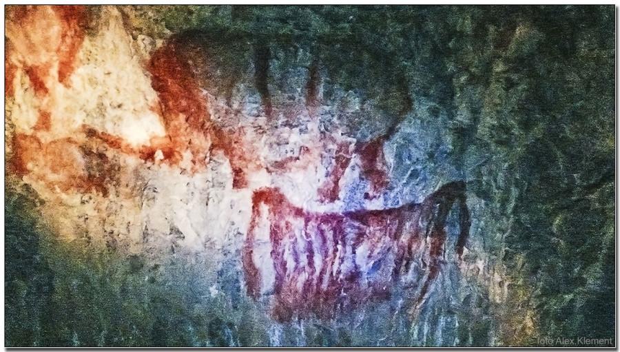 В-Каповой-пещере.jpg