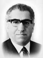 Хачик Оганесян