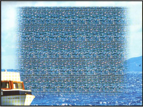 72-47 Яхта