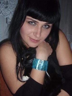 Светлана Н