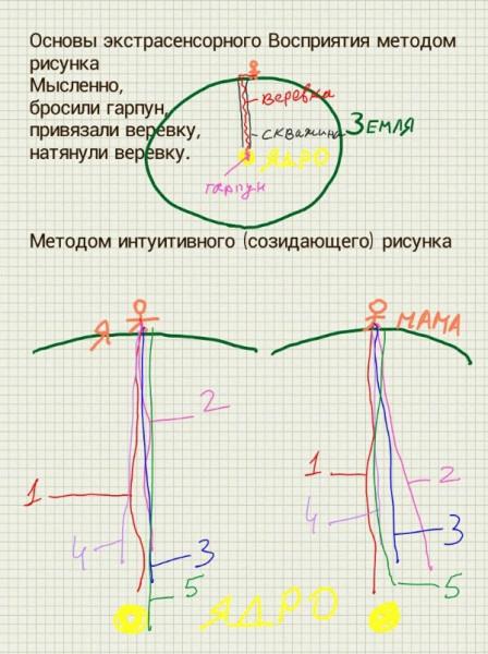 Упр1_01_resized