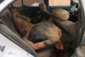 Трупы в Ливии04
