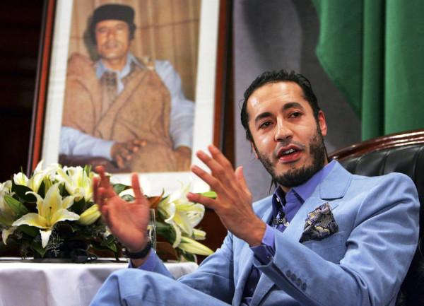 306434771 Саади_Каддафи.