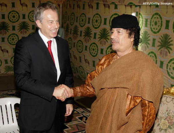amanpour_handshakes_12_-_74350836_-_ghadafi