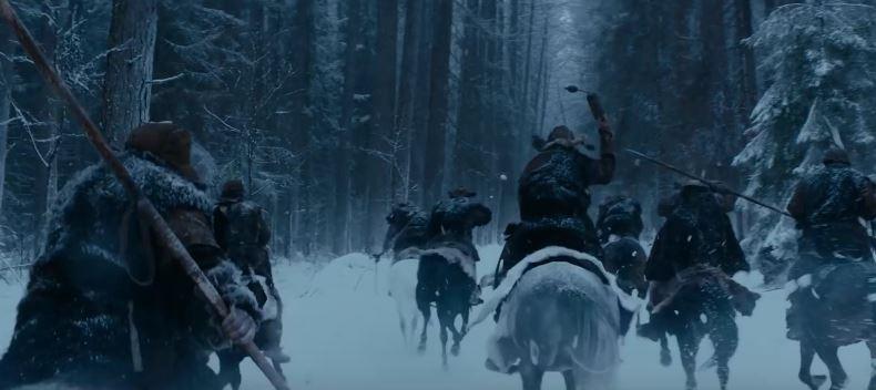 viking-1-scene