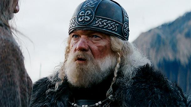 viking19112015-15