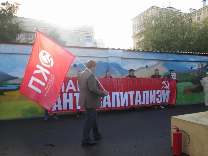 антикап_2018_23_092