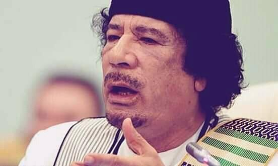 Каддафи_n19