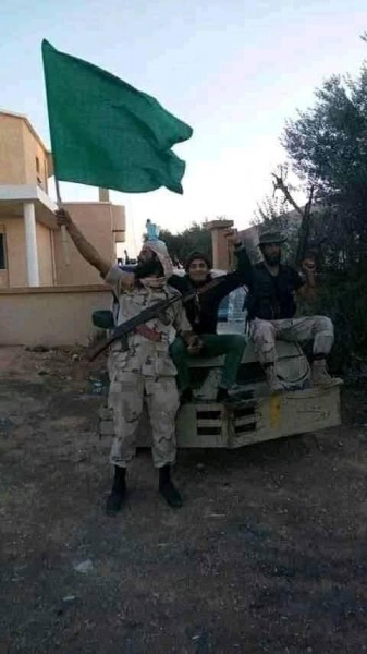 Каддафисты_в_Триполи_n