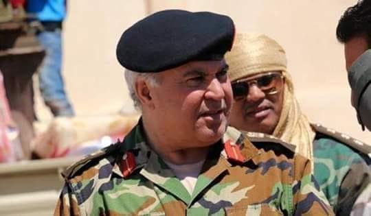 10656_генерал-майора_Абдулла_Нур_аль-Динn