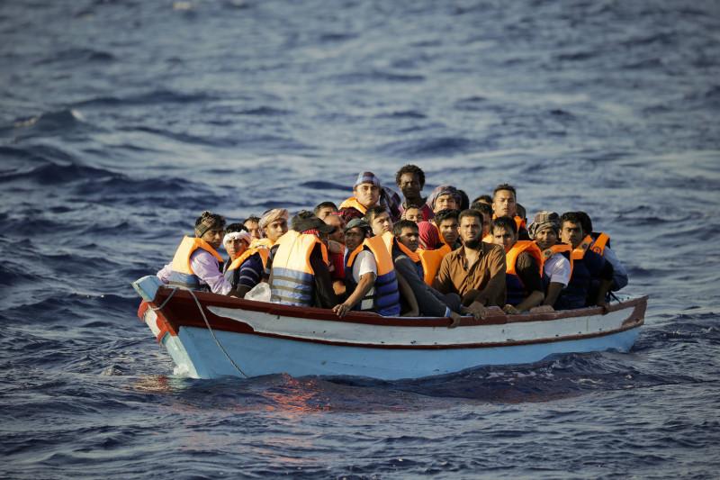Беженцы_d6e4dafa4747c6ec94