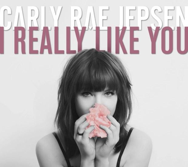 carly-rae-jepsen-i-really-like-you-cover