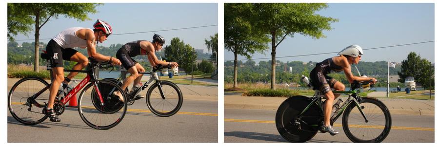 06_bikers3