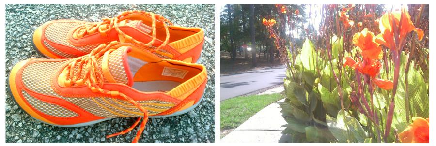 00_shoes