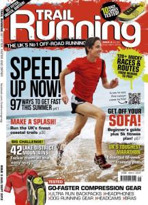 uk_trail_running