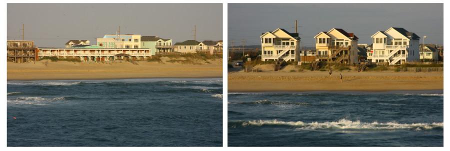 05_view_shore