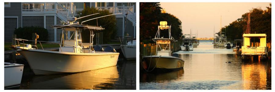 02_boats