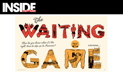 WaitingGame