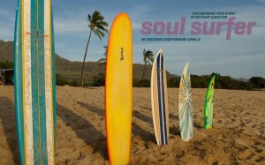2011_soul_surfer_wallpaper_006 (1)