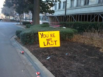 not_last