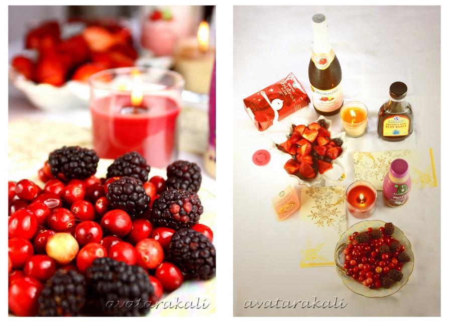 02_berries