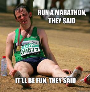 run_marathon_they_said