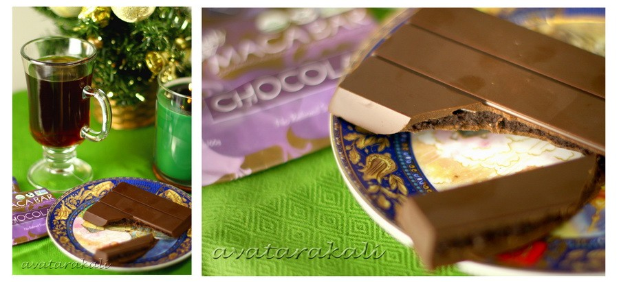 00_chocolate