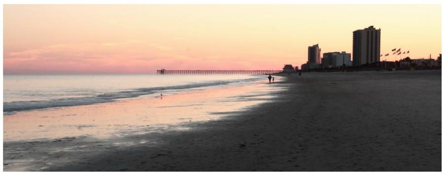 00_pier_beach