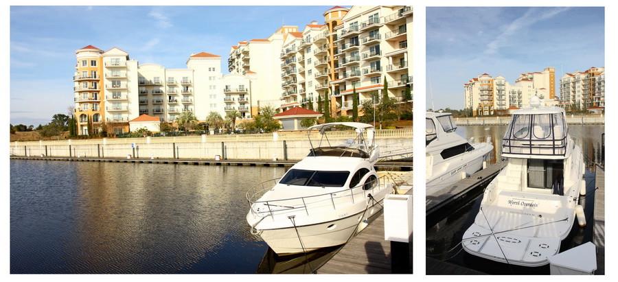 07_hotel_boats