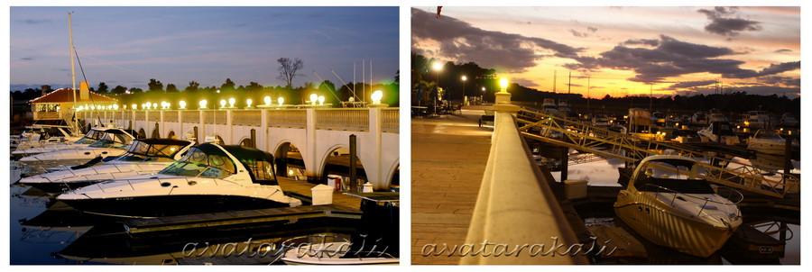 10_boats_night