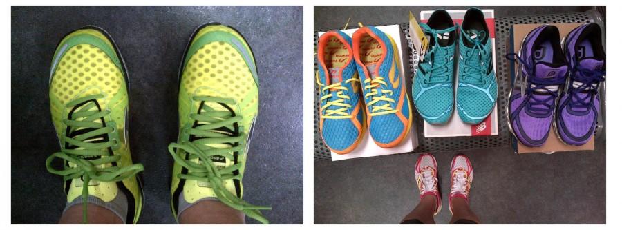 03_shoes_choice