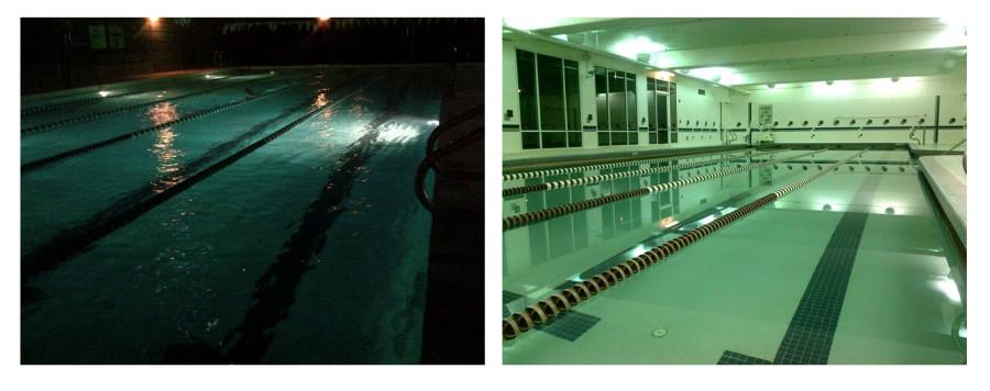 00_swim