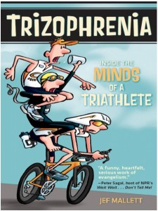 Trizophrenia_cover
