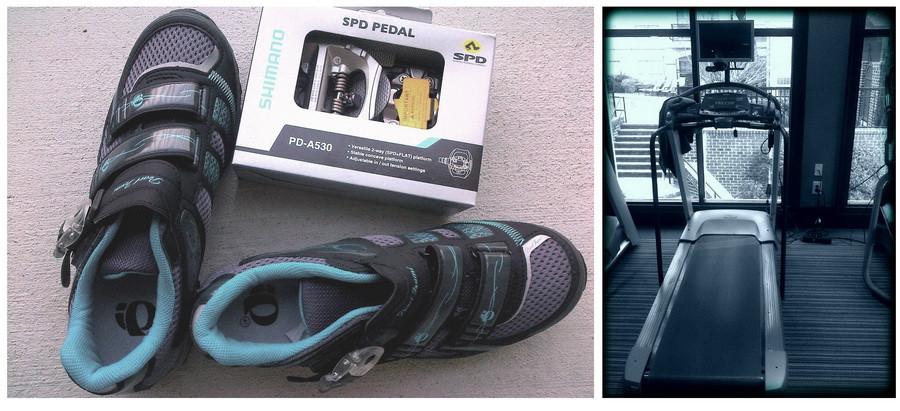 00_treadmill
