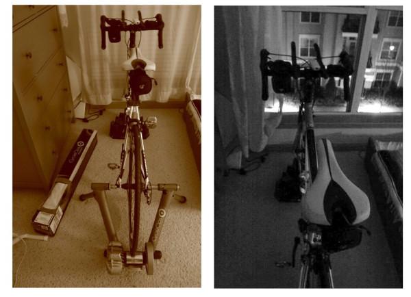 00_start_bike