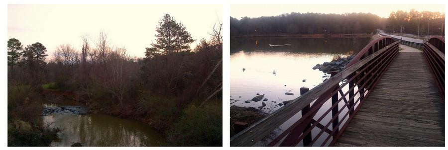 04_river_lake