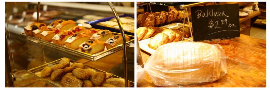 16_bread