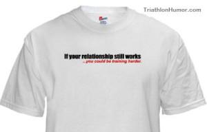 relationship