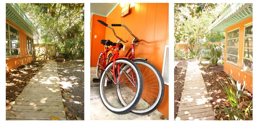 00_bikes